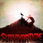 El sobreviviente de S. K.