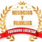 Cinco Regalos Seminario Septiembre 2015 - Fausto Gutierrez