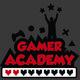 Gamer Academy Episodio 11 - Monográfico sobre gestión del fracaso
