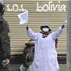 mondolirondo s.o.s. bolivia