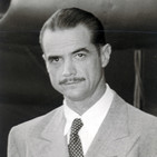 Howard Hughes al descubierto