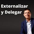 Externalizar y Delegar - Raimon Samsó
