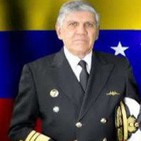 VA Carratú sobre situación de FFAA y Casa Militar