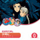 Especial Ghibli Parte 2   PODCAST #12
