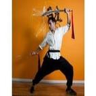 161 - Mitos y Verdades de las Artes Marciales, con el Campeón Mundial Eduardo Lurueña Vol.2