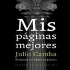 MIS PÁGINAS MEJORES-Julio Camba