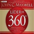 [01/09]Lider de 360 Grados - John C. Maxwell