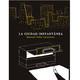 """Especial presentación del libro """"La Ciudad Instantánea"""""""