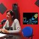Entrevista Doña Inmaculada de León