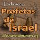 027 Retorno de Israel y juicio a las naciones