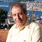 Salero y Candil con Daniel Valuja - Información fiable.