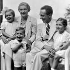 Magda Goebbels, La Primera Dama del Tercer Reich #SegundaGuerraMundial #historia #documental #podcast