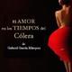9-El Amor en los Tiempos del Cólera