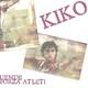 FORZA ATLETI #15 (Con KIKO)