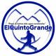 Podcast @ElQuintoGrande 4x69 Málaga 0-2 Real Madrid ¡ Campeones Liga 33 !