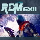 RDM 6x11 – Reseñas de Maná: The Outer Worlds, Call of Duty Modern Warfare, Medievil...