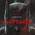 Batman: Condenado-El modo en que el teniente Gordon entiende la diferencia entre el bien y el mal