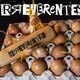 17x18 Mi Rollo Es El Rock 189: entrevista a IRREVERENTES.