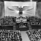 ENIGMA EXPRESS: Nazis en Galicia