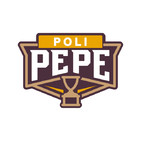 PoliPepe#395: Los muy baratos Chicago Bulls