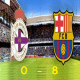Analisis Post-Partido #Deportivo 0 #FCBarcelona 8