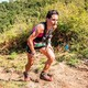Territorio Trail. Oihana Kortazar. Riaño Trail Run. Salva Rambla. Ultra Sanabria. Andreu Simón. Territorio Sables.
