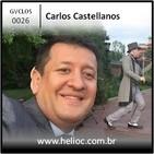 GVCLOS 0026 - Uso Profesional de Las Herramientas - Carlos Castellanos