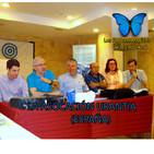 Asociación Urantia España