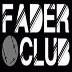 Fader club (jimmy el santo)(24-01-2015)