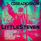 Capítulo 471 Little Steven embruja el verano con su nuevo álbum