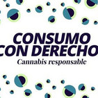 Activistes demanen un consum de cànnabis amb drets i una regulació responsable