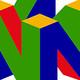 Podcast #20 | Recordando a Nintendo 64