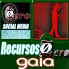 20131705 Gaia-La Ria Radiactiva