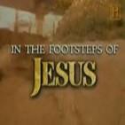 La búsqueda de Jesucristo