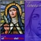 El Abrazo del Oso - Teresa de Jesús
