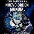 Aqui La Voz de Europa entrevista a José Antonio Bielsa sobre el NOM