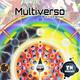 ZNPodcast #75 - Multiverso de Grant Morrison