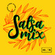 Salsa Mix - DJ PIERIS VOL 04