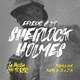 #34 - Sherlock Holmes