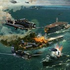 La Batalla de Midway (cap 1) #documental #historia #podcast #SegundaGuerraMundial
