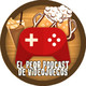 El Peor Podcast de Videojuegos - 2x04 Especial MadridGameWeek: FF7, Pokemon, Nioh2, DB Kakarot, Cyberpunk, Indies, PS5