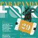 XXIX Parapanda Folk 2019