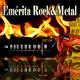 76ºPrograma EMÉRITA ROCK&METAL *Anima trece*
