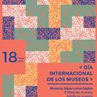 Salvador Martínez- 15 Aniversario Museo del Vino-