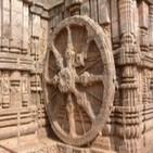 Puesta en Movimiento de la Rueda del Dhamma. (Dhammacakkappavattana Sutta) II
