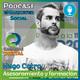 Entrevista a Hugo Cotro ponente en #CanariasDigital