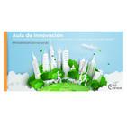 Aula de Innovación 2020 - Future Cities
