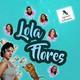 Lola Flores Por El Sumidero