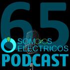 Ventas en diciembre 2019, Novedades del CES 2020, Precio del Tesla Model Y en España y fecha y mucho más |EP65