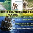 La Nave de los Locos_EL TRIANGULO DE ALASKA_24-05-19